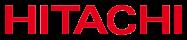 Ремонт сушильных машин Hitachi